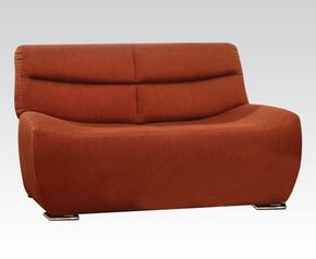 Acme Furniture 51711