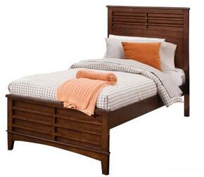 Liberty Furniture 628BR12