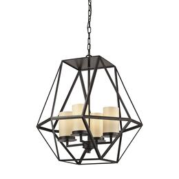 ELK Lighting 311874