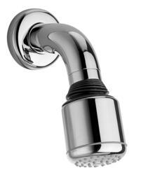 Jewel Faucets SHTTREG120
