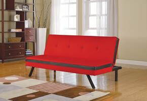 Acme Furniture 57108