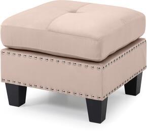 Glory Furniture G314O