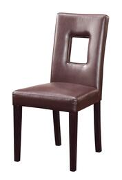 Global Furniture USA G072DCCP001
