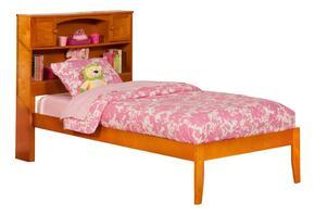 Atlantic Furniture AR8511007