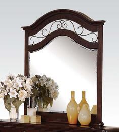Acme Furniture 21554