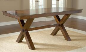 Hillsdale Furniture 4692DTB