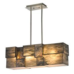 ELK Lighting 720734
