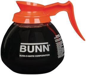 Bunn-O-Matic 424010101