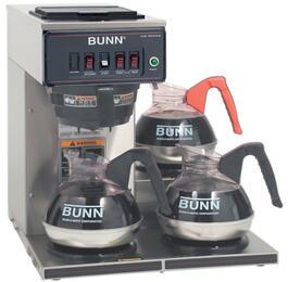 Bunn-O-Matic 129500112