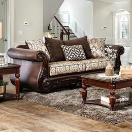 Furniture of America SM6406SF