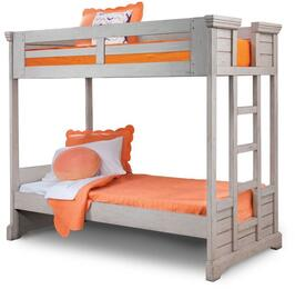 American Woodcrafters Bunk Beds Appliances Connection