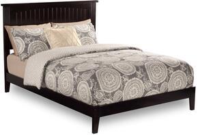 Atlantic Furniture AR8251001