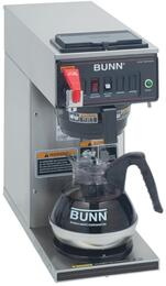 Bunn-O-Matic 129500293