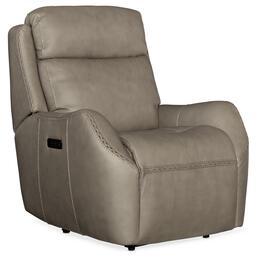 Hooker Furniture SS315PWR086