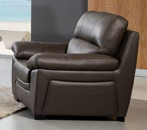 American Eagle Furniture EK045TPECHR