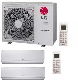 LG LMU30CHVLMN158HVTX2