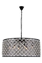 Elegant Lighting 1213G43MBRC