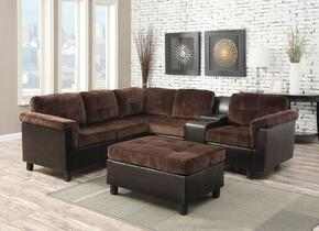 Acme Furniture 51665