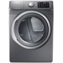 Samsung Appliance DV42H5200GP