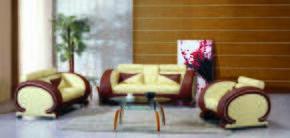 VIG Furniture VGEVSP7391