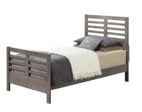 Glory Furniture G1205CTB2