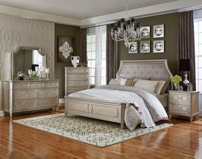 Standard Furniture 8730QPBDM2NC
