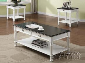 Acme Furniture 18466