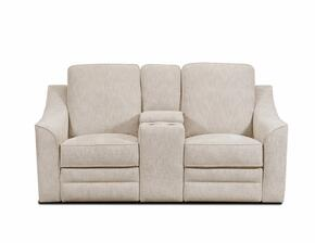 Lane Furniture 57009P63TRISTENLINEN