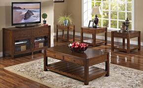 New Classic Home Furnishings 30707CEEEC2
