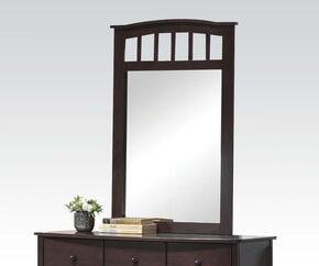 Acme Furniture 04995