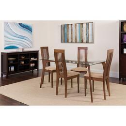 Flash Furniture ES135GG
