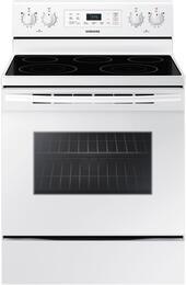 Samsung Appliance NE59M4310SW