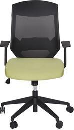 Unique Furniture 5404