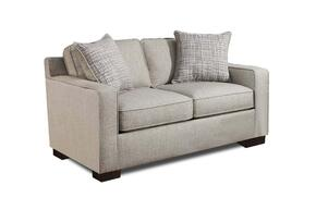 Chelsea Home Furniture 1840524770LCD