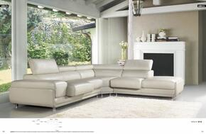 VIG Furniture VGCA914