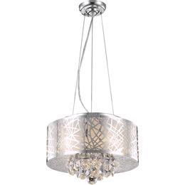 Elegant Lighting V2079D16CRC