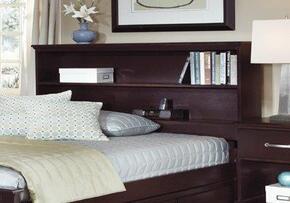 Carolina Furniture 477740