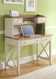 Liberty Furniture 303HODSK