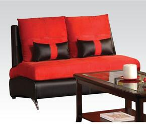 Acme Furniture 51746
