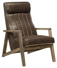 Acme Furniture 59534