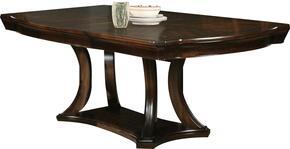 Acme Furniture 60560
