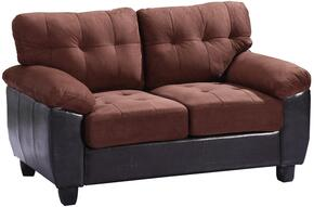Glory Furniture G906AL