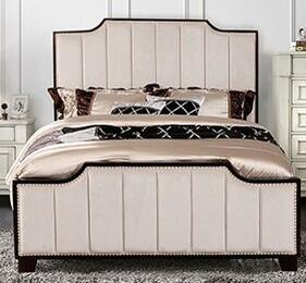 Furniture of America CM7565BGCKBED
