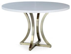 Allan Copley Designs 2140304CW