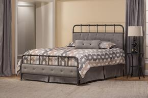 Hillsdale Furniture 1861660