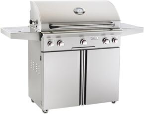 American Outdoor Grill 36PCT00SP