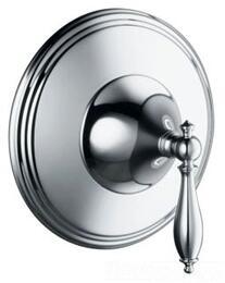 Kohler KT103014MCP