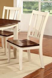 Furniture of America CM3326WCSC2PK