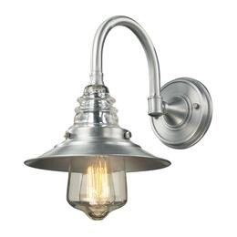 ELK Lighting 667021