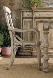 Hooker Furniture 500475300